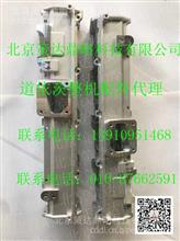 道依茨DEUTZ发动机进气歧管TCD2013L062V/TCD2013L042V/D04296174