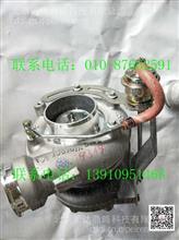 道依茨DEUTZ发动机增压器总成TCD2013/TCD2012/D04299317
