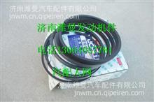 A6000-1004040A玉柴四缸发动机活塞环/A6000-1004040A