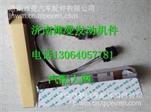 G5900-3800103玉柴天然气氧传感器/   LZA03-HD1