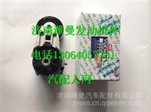 G0100-1002401玉柴机器皮带张紧轮/G0100-1002401