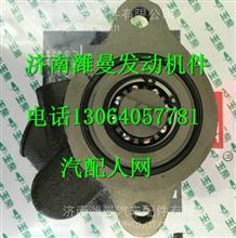 235-3407100A玉柴原厂转向助力泵/235-3407100A