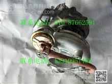 道依茨DEUTZ发动机增压器总成TCD2013/TCD2012 /D04299318