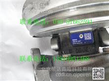 道依茨DEUTZ发动机增压器总成TCD2013/TCD2012 /D04299176