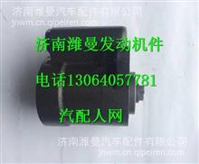 A3007-3407100B玉柴转向助力泵/A3007-3407100B