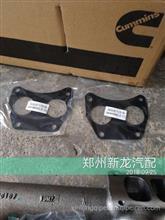 福田康明斯ISG排气歧管垫/3696606