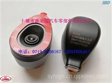 C3641110-C6102LDWS摄像头总成/3641110-C6102,LDWS