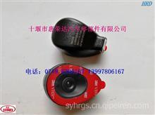 C3641110-T68L0LDWS摄像头总成/3641110-T68L0,LDWS