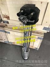 202V27120-0001 重汽豪沃T7H 尿素液位传感器/202V27120-0001