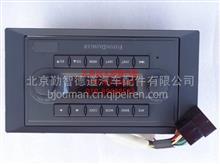 H4791010301A0福田戴姆勒欧曼MP3总成 /H4791010301A0