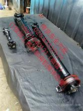 订做加工各种传动轴2202010-KD101/K0802/N9005/T12H0/K44A0/2201010-K2602/T38G0/K4001