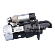 东风汽车公司一中电气天锦风神4H系列发动机减速起动机/QDJ2712/3708010-KE300
