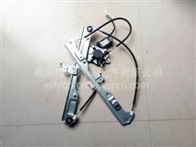 东风凯普特N300车门玻璃升降器电动/H0111