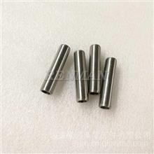 康明斯B3.3气门导管C6204191310徐工工程机械发动机气门导管/C6204191310
