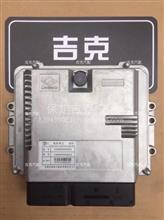 2409003600901 2409003600913 龙口电脑版电控单元ECU/2409003600913