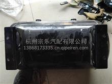 山东唐骏欧铃 T1  双孔贮气罐/储气筒/103035130000