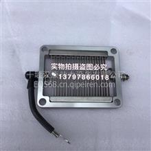 玉柴发动机加热器预热器/E0300-1015050
