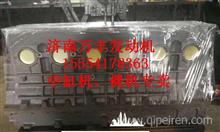 潍柴中缸机 潍柴裸机 济南P12二手发动机专卖/潍柴RA428Q122E50国五发动机总成