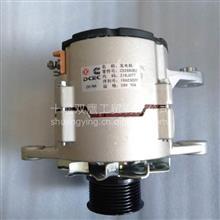 适用于DCEC东风康明斯C5288082发电机/5288082