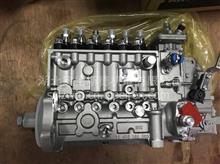 工程机械油泵 /5266035