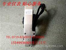 1180030-XC电子油门加速踏板/1180030-XC
