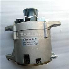 适用于康明斯B系列JFWZ2403船用发电机/JFWZ2403