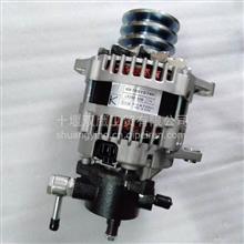 日立LR280-508发电机/LR280-508