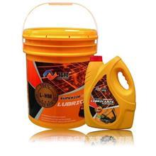 润滑油 防冻液 齿轮油 专卖/lubricating oil