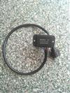 安徽华菱汉马H6空调调速模块/P12L085251(81M一01010一1)