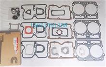 重庆康明斯NT855发动机修理包38013303801468山推发电机组大/38013303801468