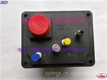 EJ200-1205340,3101GN6,SL-SM,A867K000023,凯龙尿素泵/EJ200-1205340,3101GN6