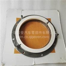 适用于进口康明斯QSX15油封4955383道路工程机械曲轴前油封/4955383