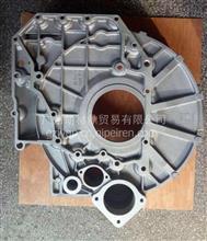 C3973061东风康明斯发动机ISDE6.7L飞轮壳 QSB飞轮壳/C3973061