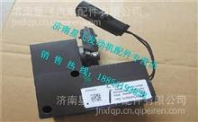 玉柴天然气发动机废气门控制阀J5700-1118080/J5700-1118080