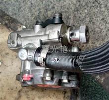 供应奥迪A6L 2.0T助力泵原装拆车件