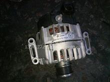 供应奔驰S320 276发电机原装拆车件