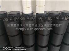 批发发电机组空气滤清器/11033214 SDMO J75UC