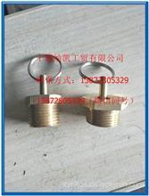 东风客车140储气筒放水阀(铜)/3513D040