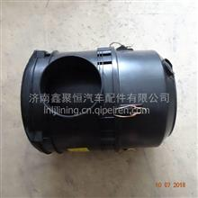 一汽解放空气滤清器总成  1109010-40A/1109010-40A