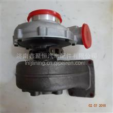 霍尔塞特重汽发动机增压器 VG1560118227/VG1560118227