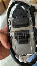 氮氧化物传感器 解放潍柴锡柴玉柴凯龙等通用扁五针氮氧传感器/扁五针氮氧传感器