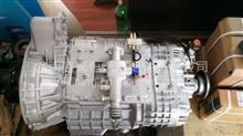 法士特变速箱总成12JSD160/180/200TA/12JSD200A
