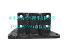 FH1101040002A0欧曼车发动机后悬置支撑右/FH1101040002A0