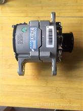 西安康明斯M11发电机/4974301X