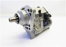 电装TG428000-0071起动机/TG428000-0071
