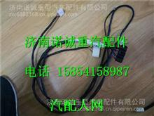 LG9704770055重汽豪沃HOWO轻卡配件门控电线束/LG9704770055