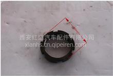 供应中国陕汽德龙F2000、F3000通用配件螺母/DZ9114320901