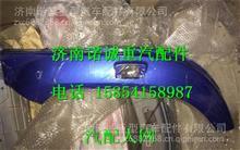 LG1611230014重汽豪沃HOWO轻卡配件轮胎叶子板/LG1611230014