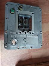 法土特变速箱上盖总成Js85T-1702015/Js85T-1702015