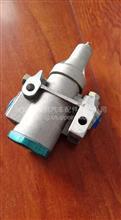 法士特9档变速箱空滤器调压阀 空气滤清器调节器A-4740/A-4740